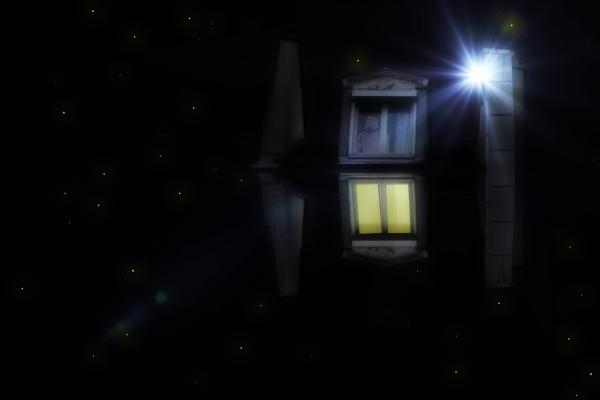 In A Galaxy, Far, Far Away... - [A.D #29]