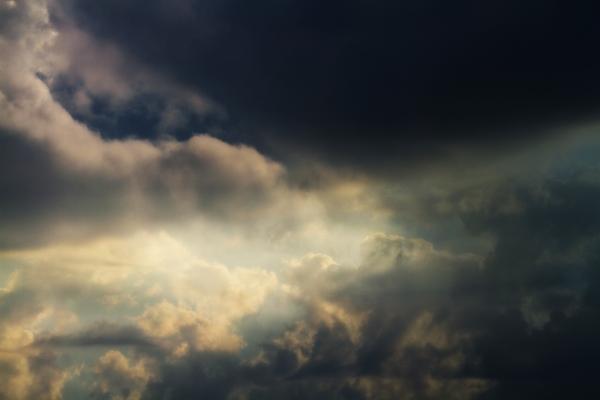 i-Cloud