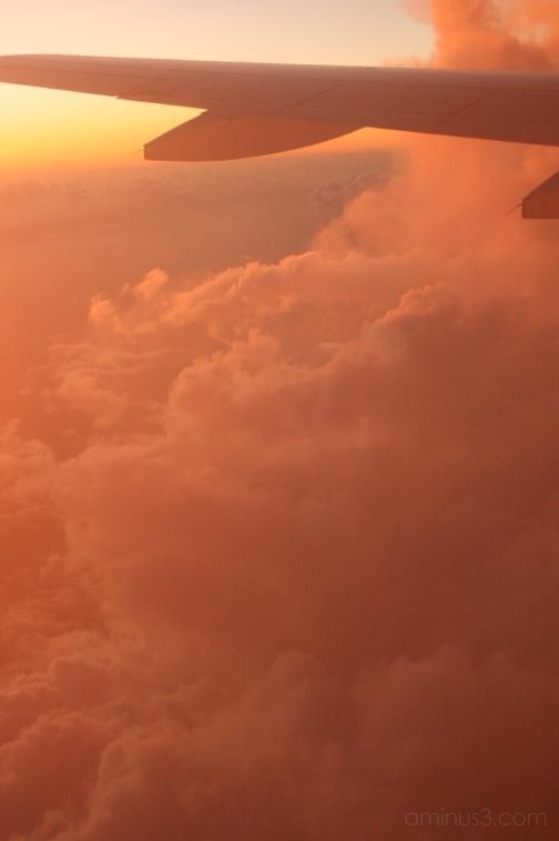 A Closer Look at Sunrise