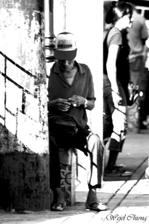 Photowalk-Metro Manila