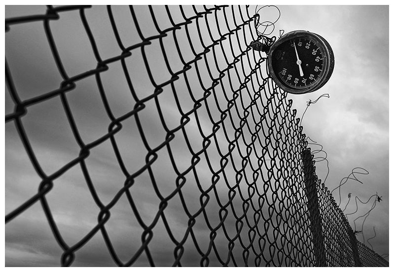 brooklyn gowanus fence