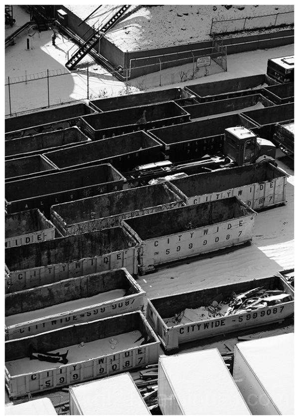 Gowanus 51: Citywide