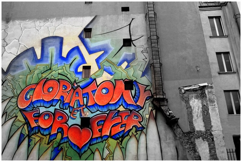 tag grafiti mur wall
