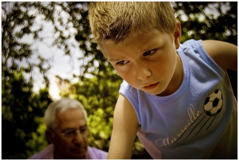 children enfant portrait bouder colère