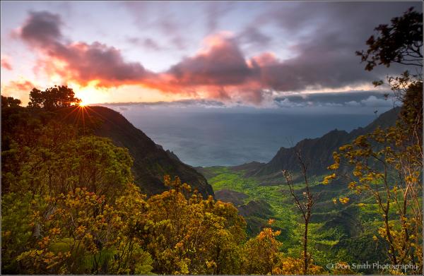 don smith kauai photo workshop