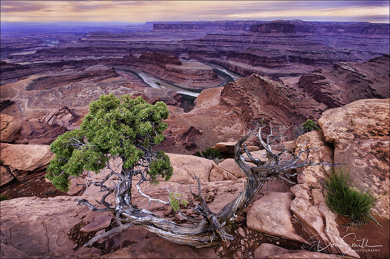 Arches/Canyonlands Workshop Openings