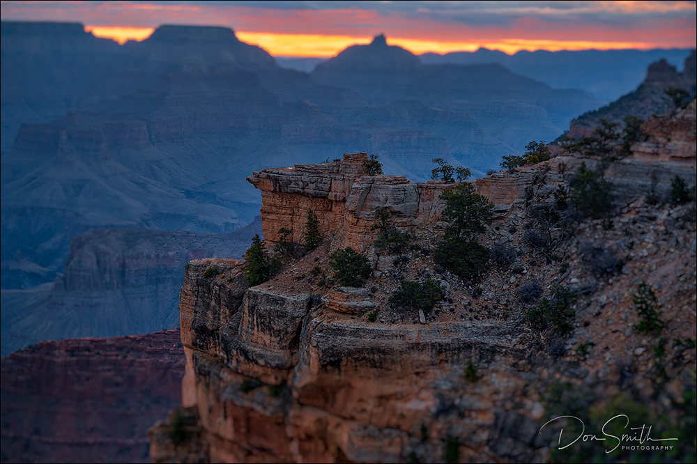 2019 Northern Arizona Photo Workshop Announced