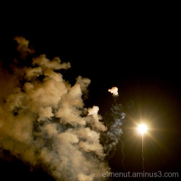 focs fires girona