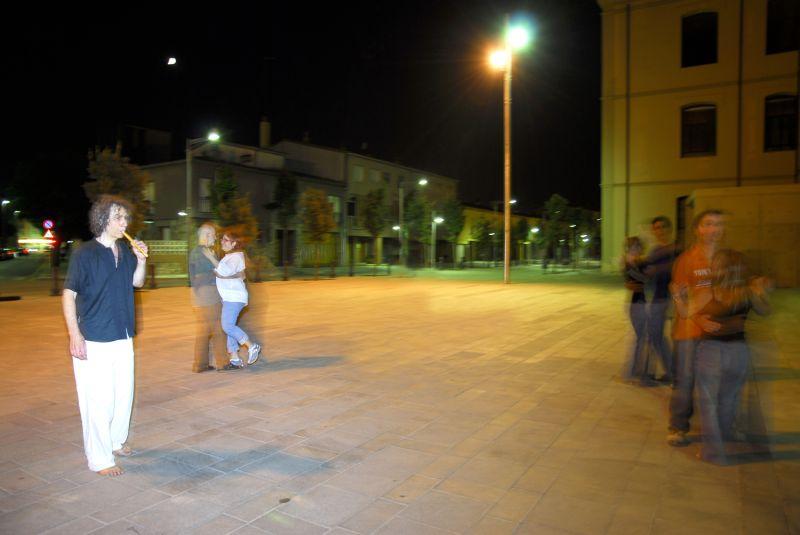 tradicionals kinbédeball