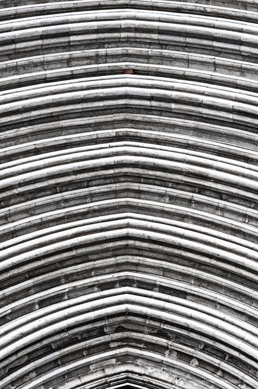 girona catedral