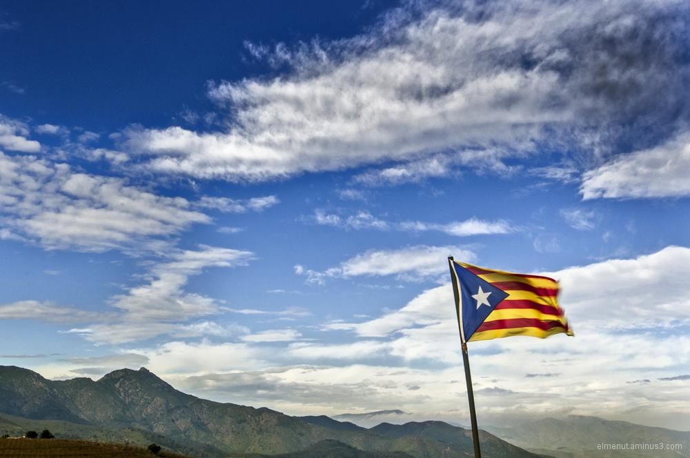 catalunya nou estat europeu