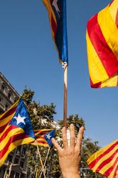 Catalunya nou estat independent !!!