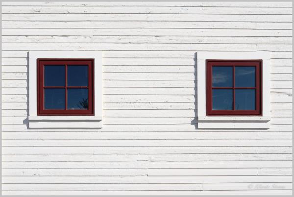 Simply Windows