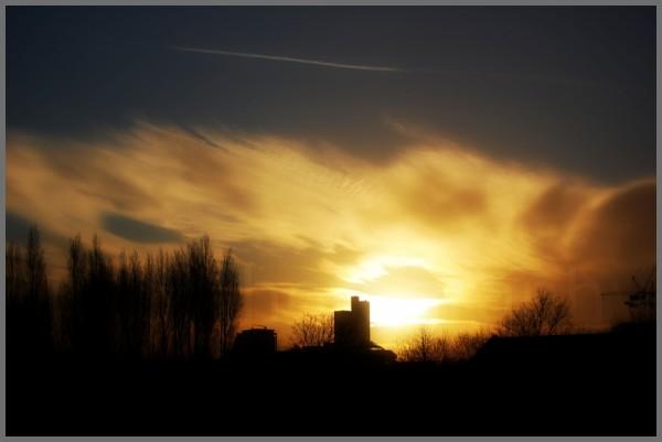 morning | manchester