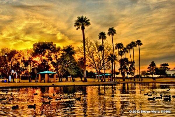 51/366 Scottsdale Park HDR
