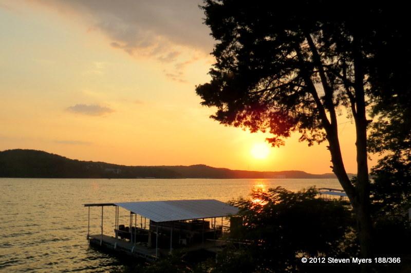 188/366 Sunset