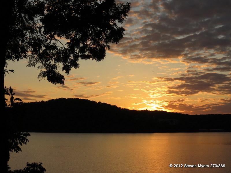 270/366 Sunset Gold