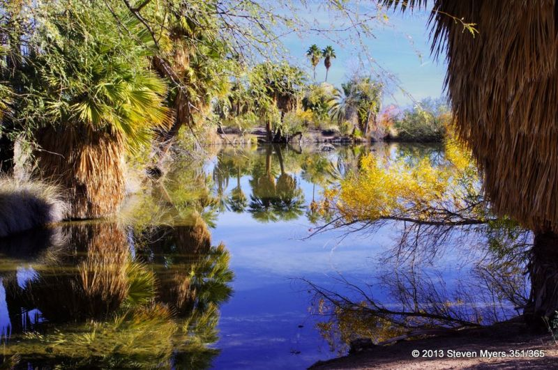 351/365 Canal Park
