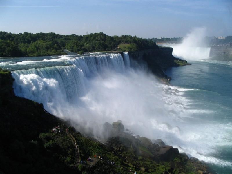 Pan-Niagara