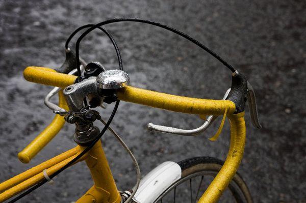bicycle bike bicicleta