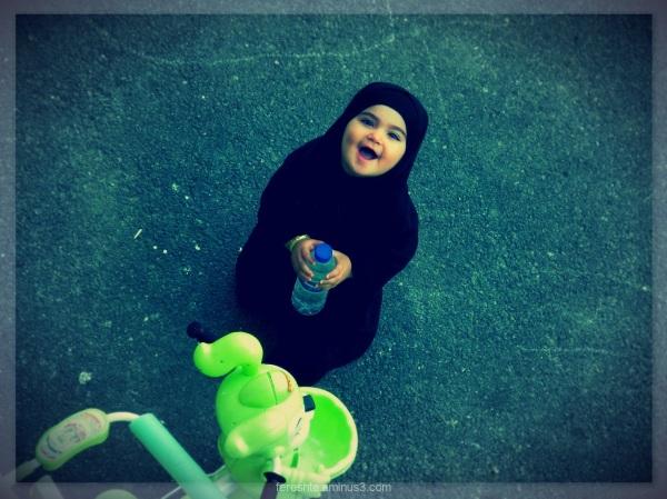 nazanin fateme :*