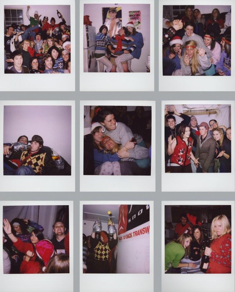 college, burlington, champlain, vermont, vt
