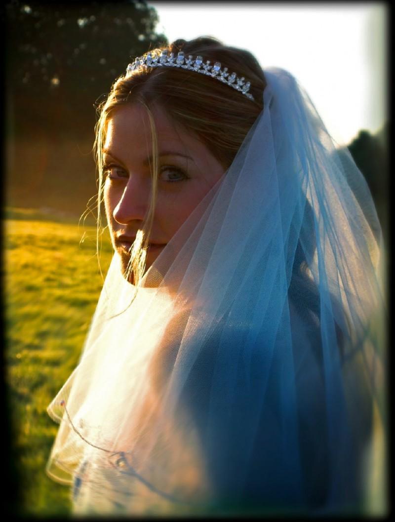 Avebury Bride