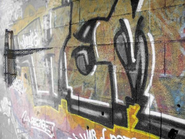 Grafipuente