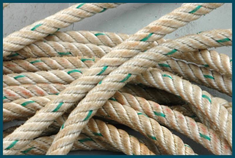 SAILS AND ROPES-3