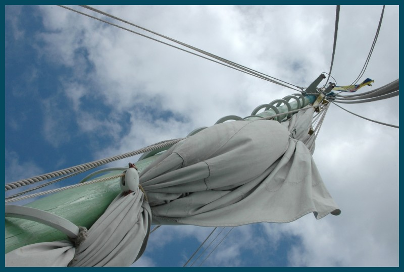 SAILS AND ROPES-10