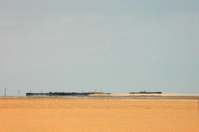 DESERT-MIRAGE-1