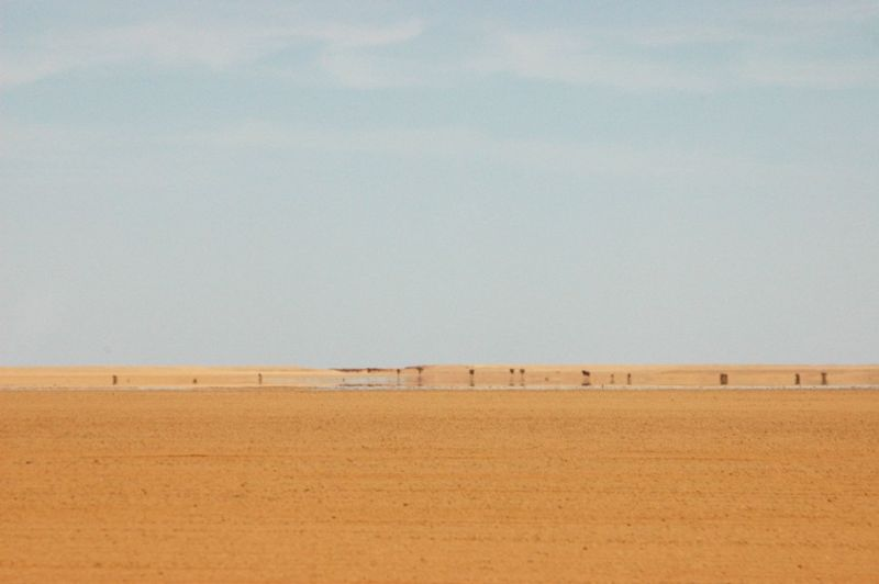 DESERT-MIRAGE-4