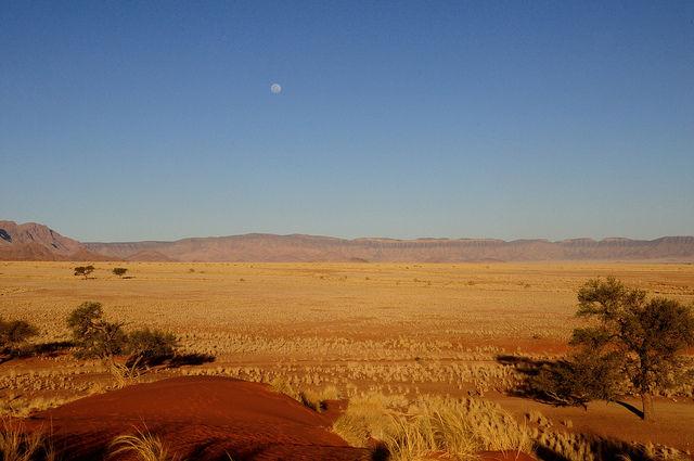 NAMIBIA-SOSSUSVLEI-12