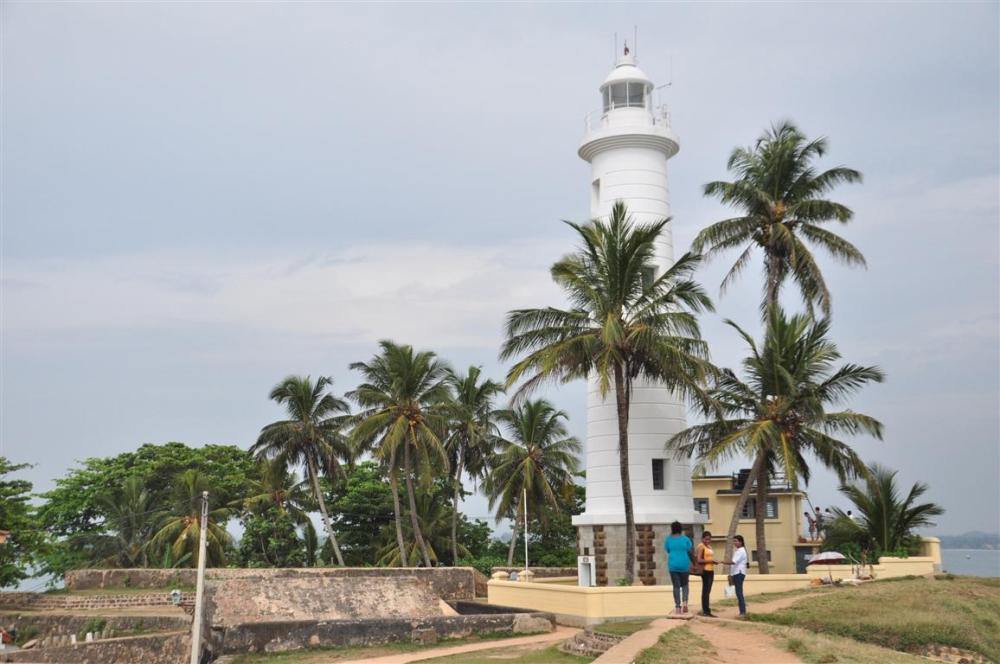GALLE-2