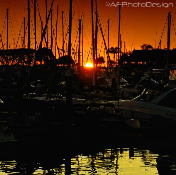 Sunset Pointe
