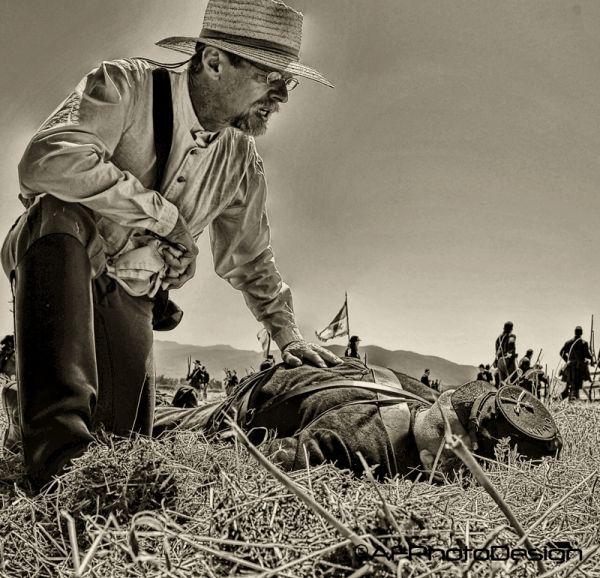 Field Doctor
