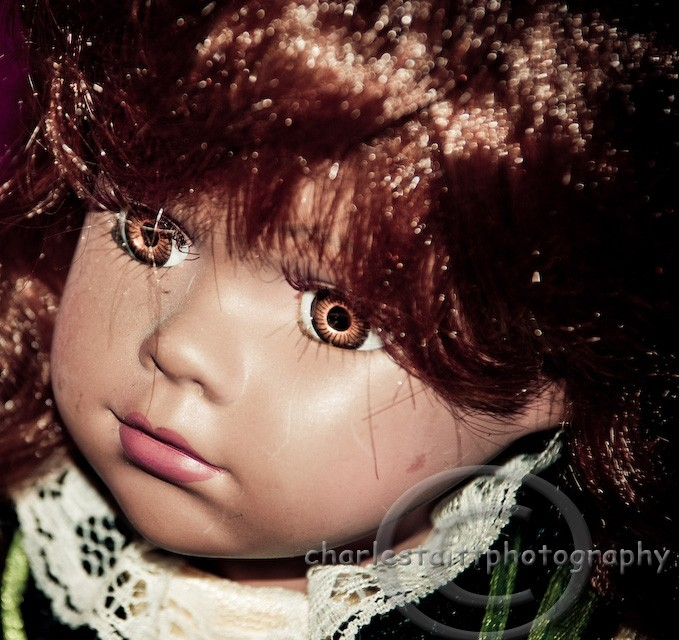 dolls,art dolls
