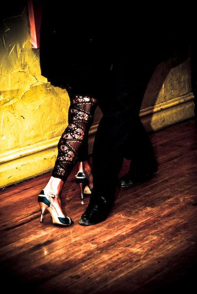 Tango,Shoes,Dance