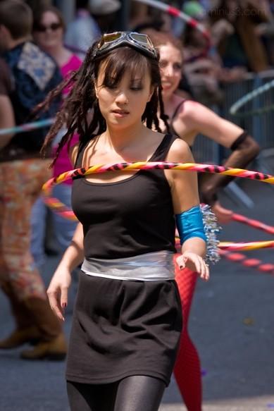 ..hula