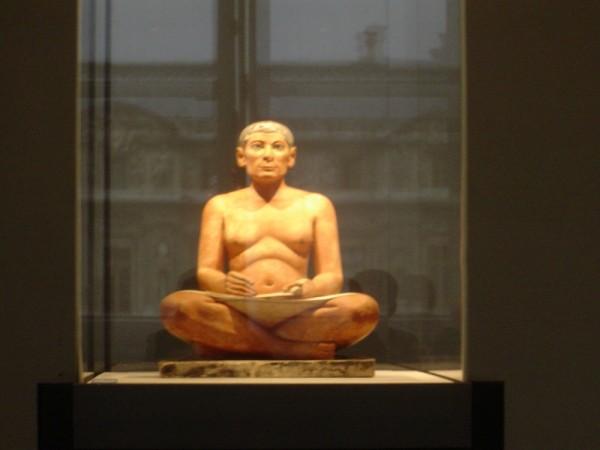 antiquité egyptienne
