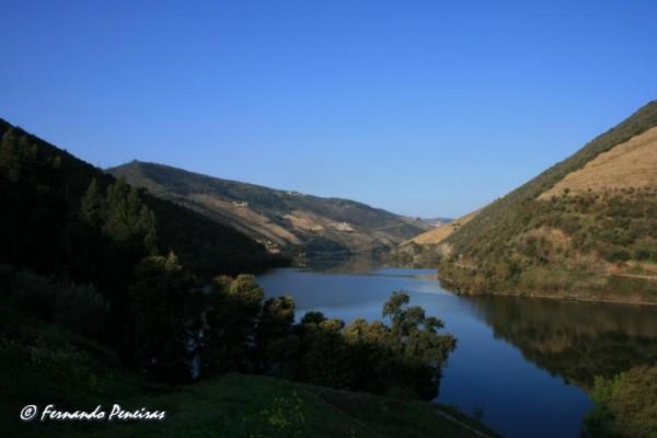 Rio Douro - Portugal