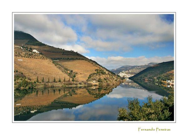 DOURO - Portugal