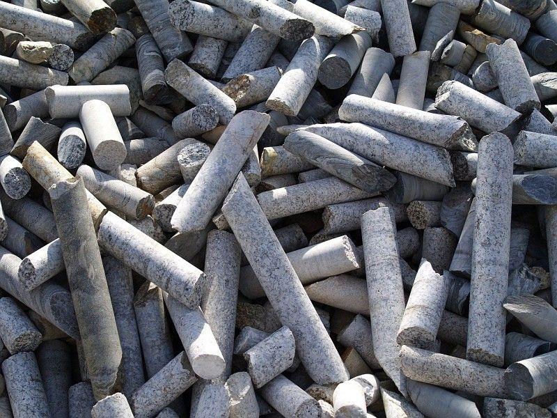 stone cigarettes