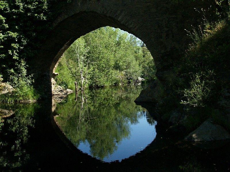 Rio Baceiro