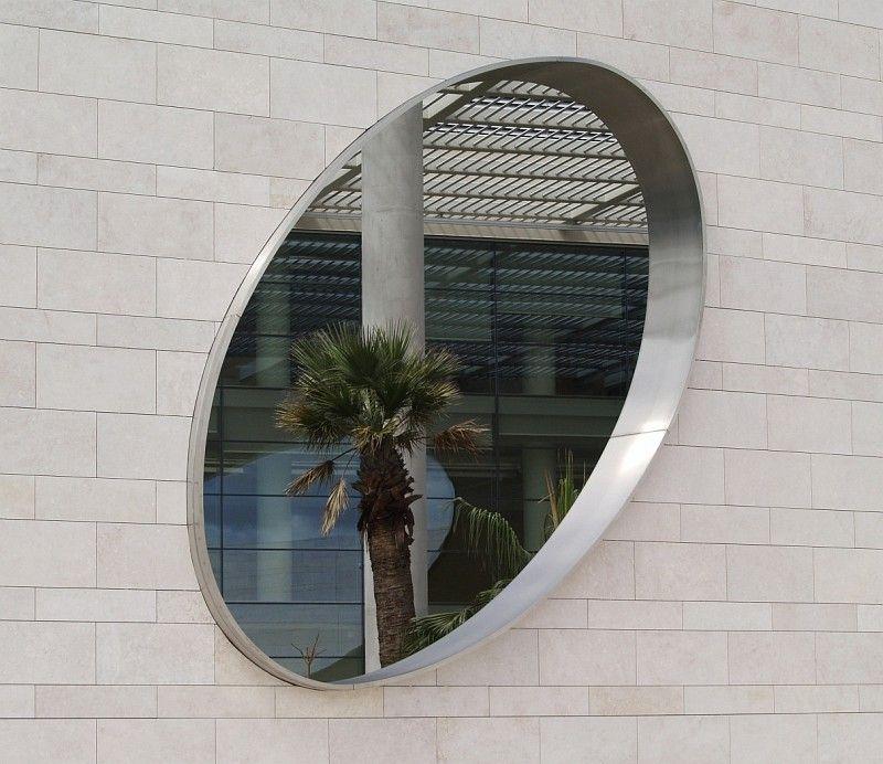 Fundação Champalimaud