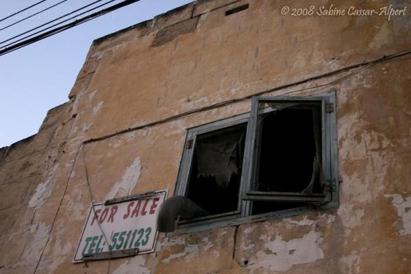 For Sale, Victoria, Gozo, Real Estate