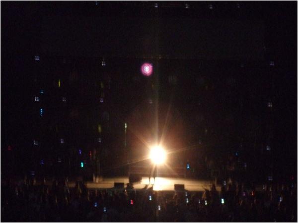light concert