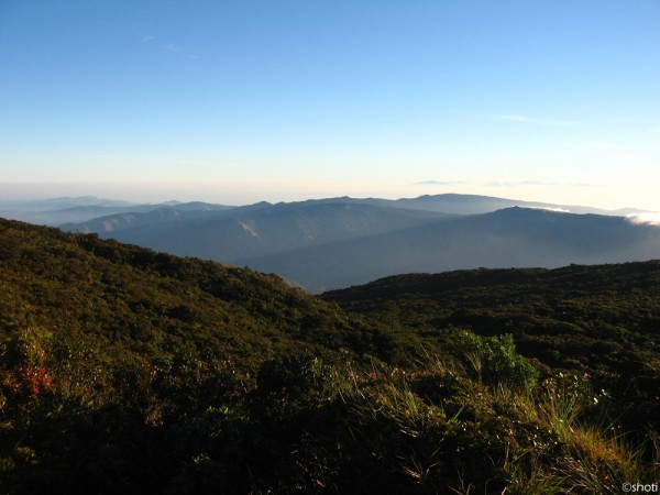 Mt. Tapulao