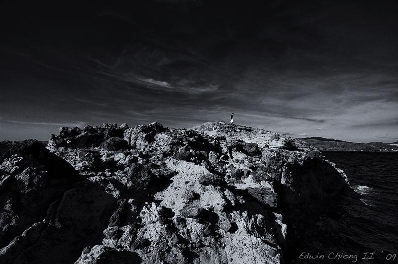 Batangas' stronghold - II