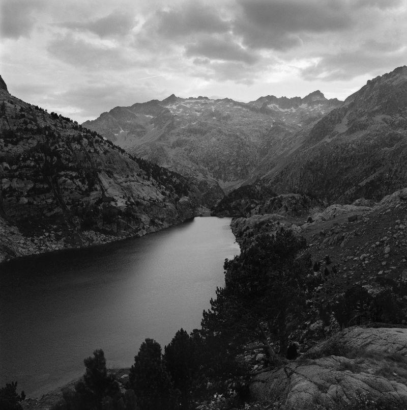 Pirineus a la Vall d'Aran 10